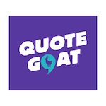 Quote Goat logo 150x150