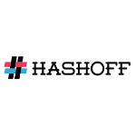 #HASHOFF Influencer Marketing Report