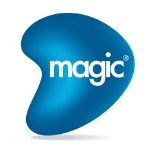 Magic Software to Host an Investor Conference on November 14, 2017 in Tel Aviv