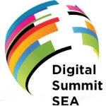 The Digital Summit SEA to be held in Jakarta, Indonesia on 8 November 2017