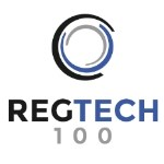 Over 20 UK FinTech Companies Named on the RegTech 100 List of Leading Regulatory Technology Providers