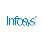 Infosys Appoints Salil S. Parekh as CEO and Managing Director