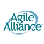 Agile Alliance Announces Agile2018 Call for Speaker Submissions
