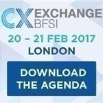 Customer Experience Exchange BFSI 2018