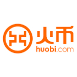 Huobi Group and SBI Group reached a strategic partnership agreement to jointly develop Global Digital Asset Markets