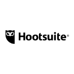 Hootsuite Announces Premier Partnership in Adobe Exchange Program