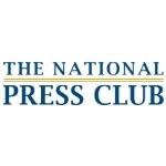 National Press Club to Hold Press Conference Regarding Status of Detained Press Freedom Award Winner Emilio Gutierrez, Monday, D