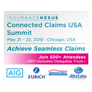 Connected Claims USA Summit 2018 banner 300x300