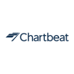 Chartbeat Announces the 100 Most Engaging Stories of 2017