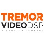 Tremor Video DSP Extends TV Viewership Data Into Connected TV
