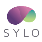 SYLO Empowers Influencer Marketing Industry with Third-Party Measurement