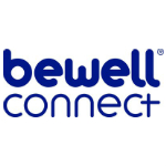 BewellConnect to Showcase Latest Connected Health Device at CES 2018