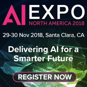 Hyperlink to AI Expo North America2018 banner 300x300