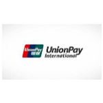 About 90 million UnionPay cards are issued outside mainland China