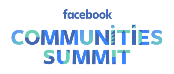 Facebook Communities Summit Europe