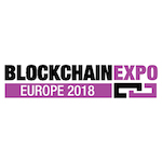 Blockchain Expo Europe 2018