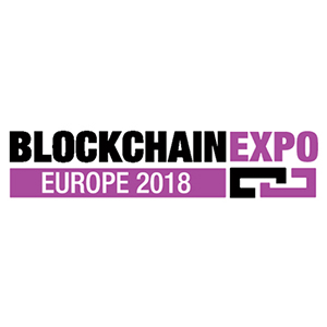 Blockchain Expo Europe logo 300x300