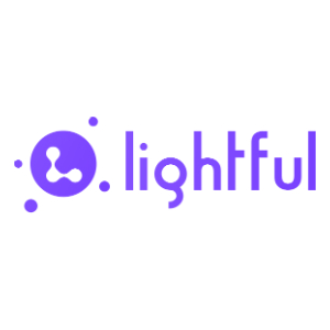 Lightful logo 300x300