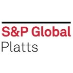 S&P Global Platts deploys Blockchain for collation of Fujairah oil inventory data