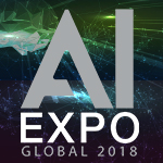 AI Expo: Launch of new agenda, speakers and conference tracks at the leading artificial intelligence event, the AI Expo Global