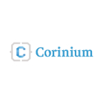 Corinium Global Intelligence Releases its First Top 50 Data and Analytics Professionals (USA and Canada) Report