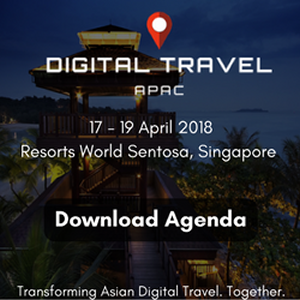 Hyperlink to Digital Travel APAC 2018 banner 300x300