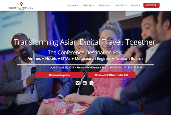 Digital Travel APAC 2018 banner 600x