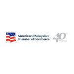 APCAC 2018: A bold future for US businesses in Asia