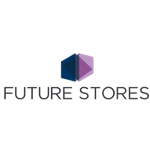 Alex Sharp from WBR on the forthcoming retail Future Stores conference