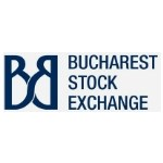 Bucharest Stock Exchange Launches the Seventh Edition of the Individual Investors Forum on May 5th