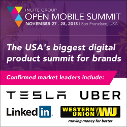 The Open Mobile Summit USA 2018 banner 250x250