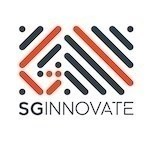 Steve Leonard, founding CEO of SGInnovate on the forthcoming EmTech Hong Kong 2018 event
