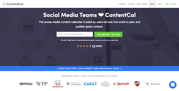 ContentCal website image 600x300