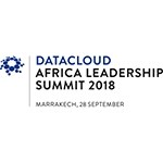 Datacloud Africa Leadership Summit 2018