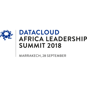 BroadGroup Datacloud Africa Leadership Summit 2018 loogo 300x300