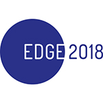 Edge Congress 2018