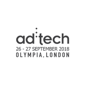 ad:tech London 2018 logo 300x300