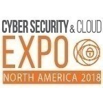 Cyber Security & Cloud Expo North America 2018