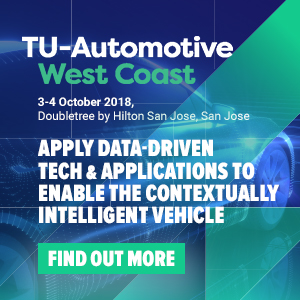 TU-Automotive West Coast 2018 banner 300x300
