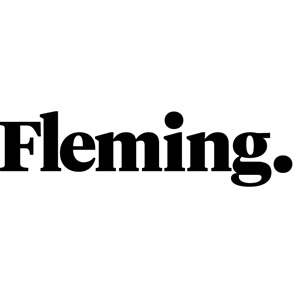 Fleming Events logo 300x300