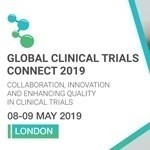 3rd Annual Global Clinical Trials Connect 2019