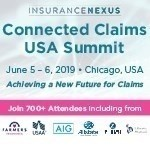 3rd Annual Connected Claims USA Summit 2019