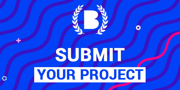 BOLD Awards and Submit banner 600x300