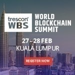 World Blockchain Summit 2019