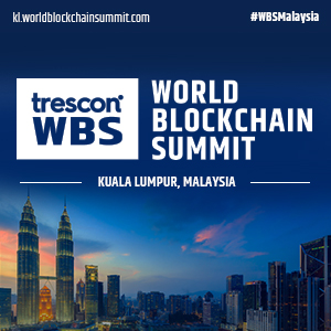 World Blockchain Summit 2019 banner 300x300