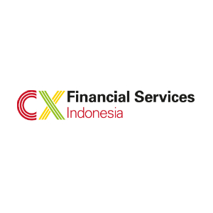 Customer Experience Financial Services Indonesia 2019 banner 300x300
