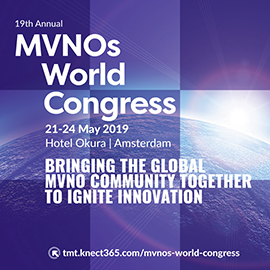 MVNOs World Congress 2019 banner 270x270