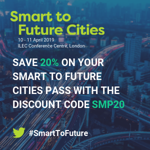 Smart to Future Cities 2019 banner 300x300