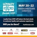 Loyalty Expo 2019