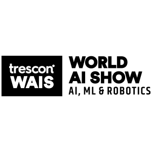 World AI Show (WAIS) banner 300x300